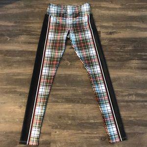 Goldsheep leggings